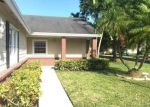 Foreclosed Home en SW 144TH TER, Miami, FL - 33196