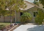 Foreclosed Home in SW 93RD AVE, Miami, FL - 33189