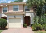 Foreclosed Home en SEMINOLE GARDENS CIR, Palm Beach Gardens, FL - 33418