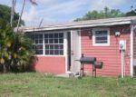 Foreclosed Home en BELLEWOOD ST, Palm Beach Gardens, FL - 33410