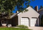 Foreclosed Home en E FREMONT AVE, Englewood, CO - 80112