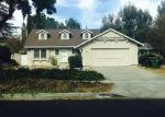 Foreclosed Home in ARMSTEAD ST, Granada Hills, CA - 91344