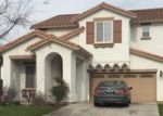 Foreclosed Home en BROOKHAVEN PL, Atwater, CA - 95301