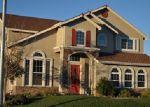 Foreclosed Home in W POLSON AVE, Clovis, CA - 93612