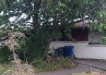 Foreclosed Home en 38TH AVE S, Kent, WA - 98032