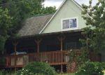 Foreclosed Home en GRAND AVE, Everett, WA - 98201
