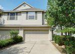 Foreclosed Home en CARROLLTON CREEK LN, Houston, TX - 77084
