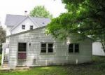 Foreclosed Home en COURT ST, Chardon, OH - 44024