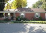 Foreclosed Home en DON EARL ST, Madisonville, KY - 42431