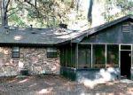 Foreclosed Home in CAMBRIDGE DR, Savannah, GA - 31419