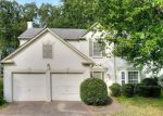 Foreclosed Home en FOXBERRY LN, Roswell, GA - 30075