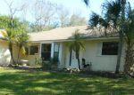 Foreclosed Home en 86TH WAY N, Palm Beach Gardens, FL - 33418