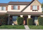 Foreclosed Home en CHANCELLOR WAY, Riverbank, CA - 95367