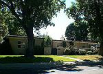 Foreclosed Home in SYCAMORE AVE, Modesto, CA - 95350