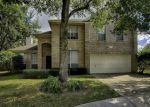 Foreclosed Home in RIO RANCHO CT, Houston, TX - 77064