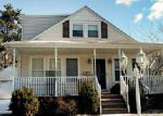 Foreclosed Home en LOCUST AVE, North Providence, RI - 02911