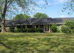 Foreclosed Home in E HENCART RD, Glennville, GA - 30427