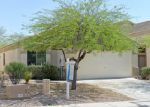 Foreclosed Home en W COCOPAH ST, Buckeye, AZ - 85326