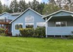 Foreclosed Home en 66TH AVE NW, Gig Harbor, WA - 98332