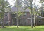 Foreclosed Home en TIMBERLAKE OAKS DR, Tomball, TX - 77377
