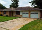 Foreclosed Home en HERON LN, Pasadena, TX - 77502