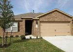 Foreclosed Home en ACACIA LN, Baytown, TX - 77521