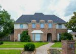 Foreclosed Home en PECAN CT, Missouri City, TX - 77459