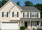 Foreclosed Home in STEELE MEADOW RD, Charlotte, NC - 28273