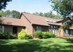 Foreclosed Home en WOODCOCK RD, Monroe, NY - 10950