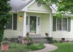 Foreclosed Home in N 5TH ST, Saint Charles, MO - 63301