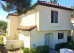 Foreclosed Home en EASTSHORE TER, Chula Vista, CA - 91913