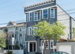 Foreclosed Home en SAN BRUNO AVE, San Francisco, CA - 94110