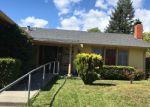 Foreclosed Home en WESTVALE CT, Santa Rosa, CA - 95403