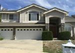 Foreclosed Home en MOUNTAIN RANCH RD, Granada Hills, CA - 91344