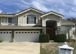 Foreclosed Home in MOUNTAIN RANCH RD, Granada Hills, CA - 91344