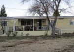 Foreclosed Home in STILSON CANYON RD, Chico, CA - 95928
