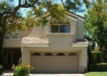 Foreclosed Home en GLEN ABBEY LN, Murrieta, CA - 92562