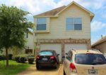Foreclosed Home en MAXIMOS DR, Houston, TX - 77083