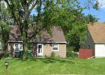 Foreclosed Home en JUNIPER RD, Valparaiso, IN - 46385