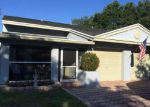 Foreclosed Home in PAXFORD LN, Boynton Beach, FL - 33426
