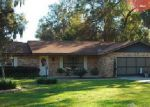 Foreclosed Home in HOWARD AVE, Orange City, FL - 32763