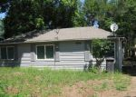 Foreclosed Home en HALE ST, Clearlake, CA - 95422