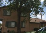 Foreclosed Home in PARROTT ST, Vallejo, CA - 94590