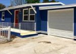 Foreclosed Home en BROACH AVE, Duarte, CA - 91010