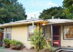 Foreclosed Home en SKILLMAN LN, Petaluma, CA - 94952