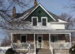 Foreclosed Home en MAPLE ST, Luxemburg, WI - 54217