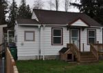 Foreclosed Home en 10TH AVE S, Seattle, WA - 98168