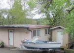 Foreclosed Home en 70TH AVE E, Milton, WA - 98354