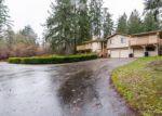 Foreclosed Home en 50TH ST E, Bonney Lake, WA - 98391
