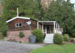 Foreclosed Home en SAN JUAN HILL LN, Anacortes, WA - 98221